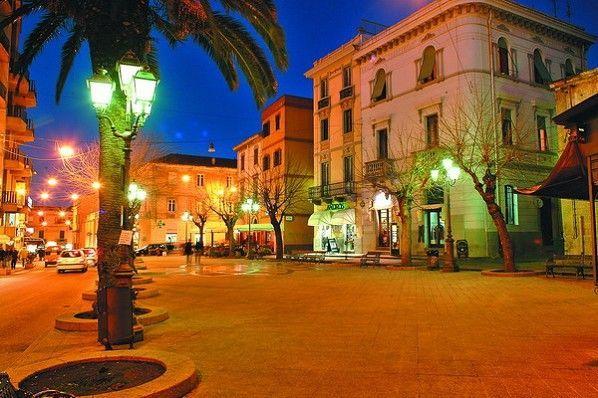 centro_storico_olbia_sl