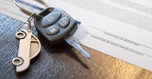 noleggio a lungo termine_chiavi auto